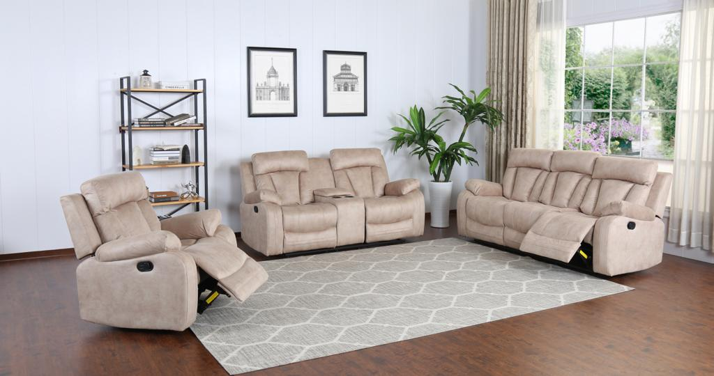 We have great furniture offers from sofas, dining tables, coffee tables and more...