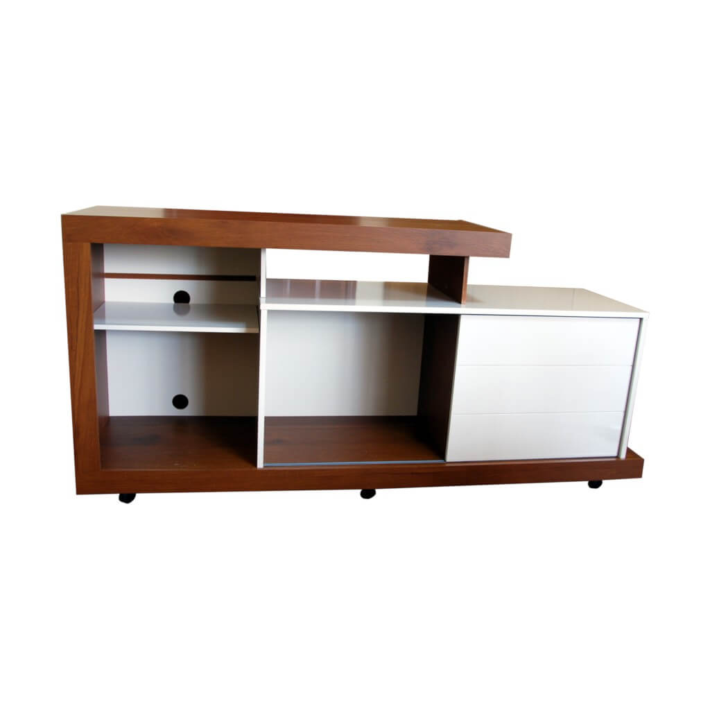 porto-brown-white-tv-stand-featured_products-sq