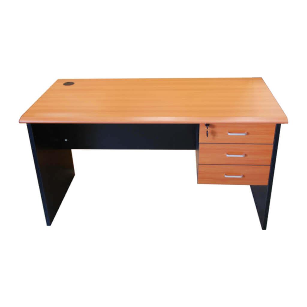 1.4-mtf-desk-product-image