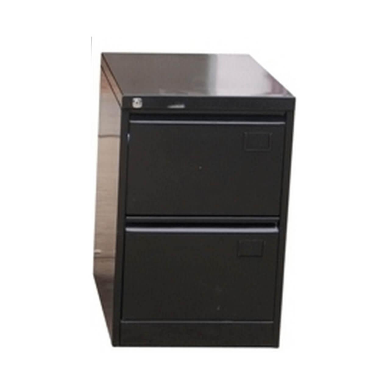 2-drawer-black-cabinet