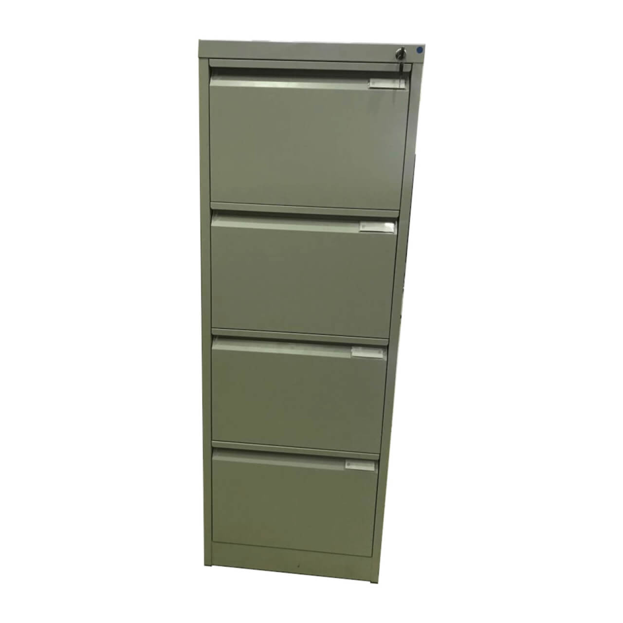 4-drawer-cabinet-featured_product