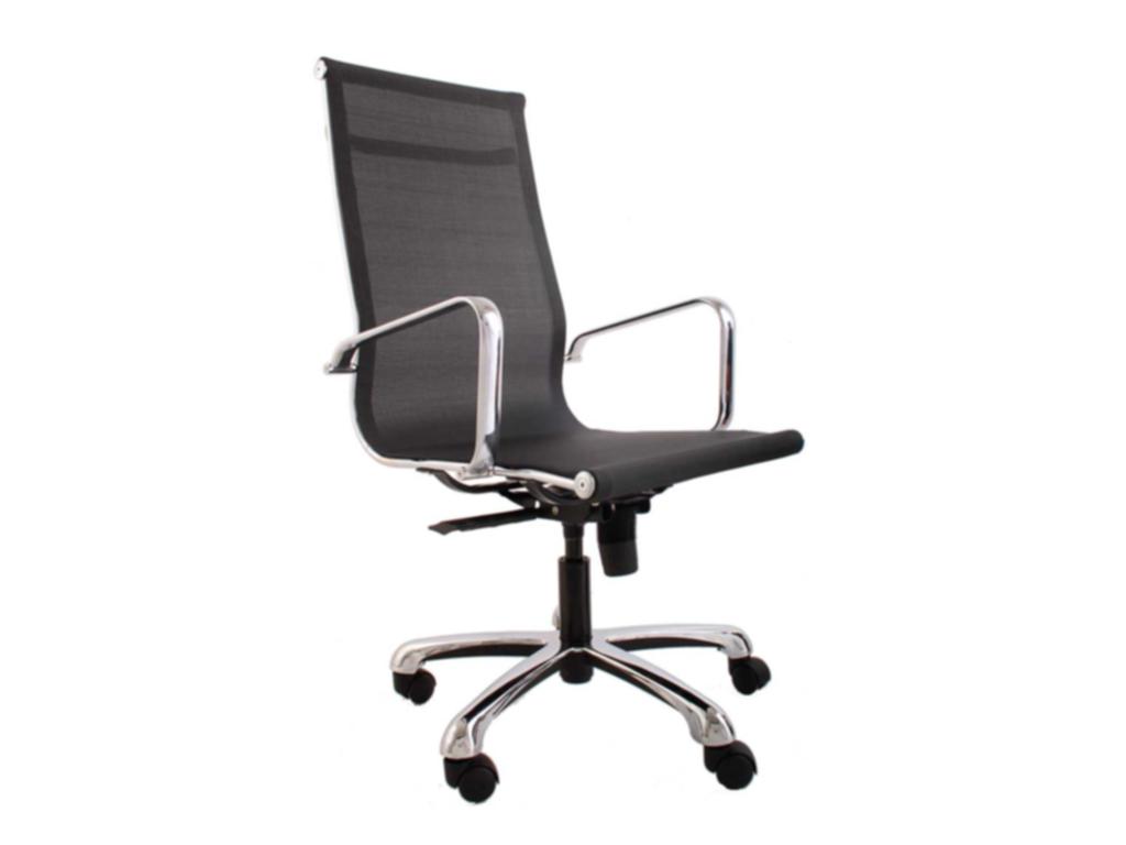 ayrus-high-back-executive-chair-1
