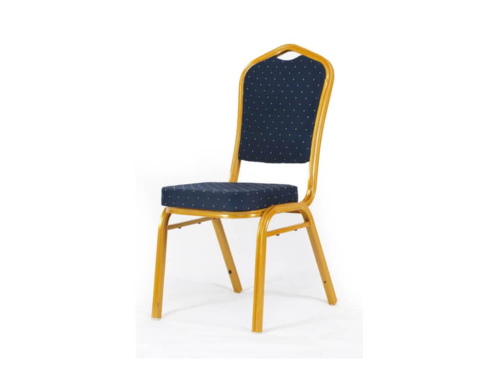 banquet-chair-blue