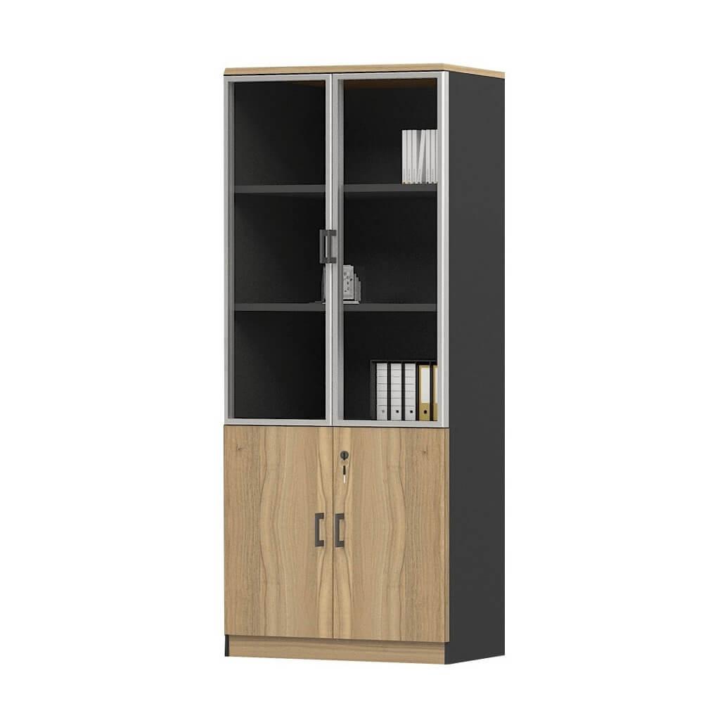 brooklyn-2-glass-door-filling-cabinet-1