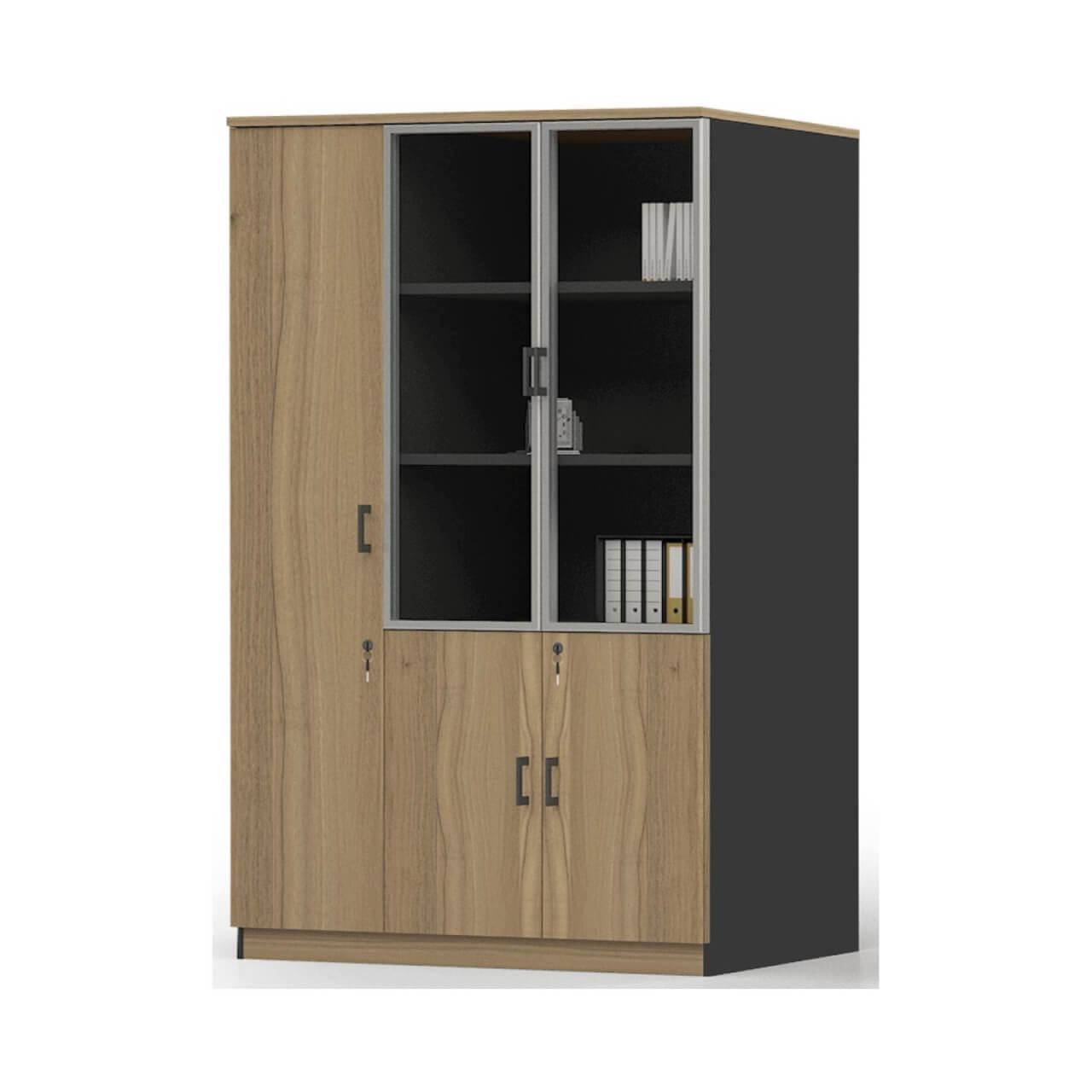 brooklyn-3-door-filling-cabinet
