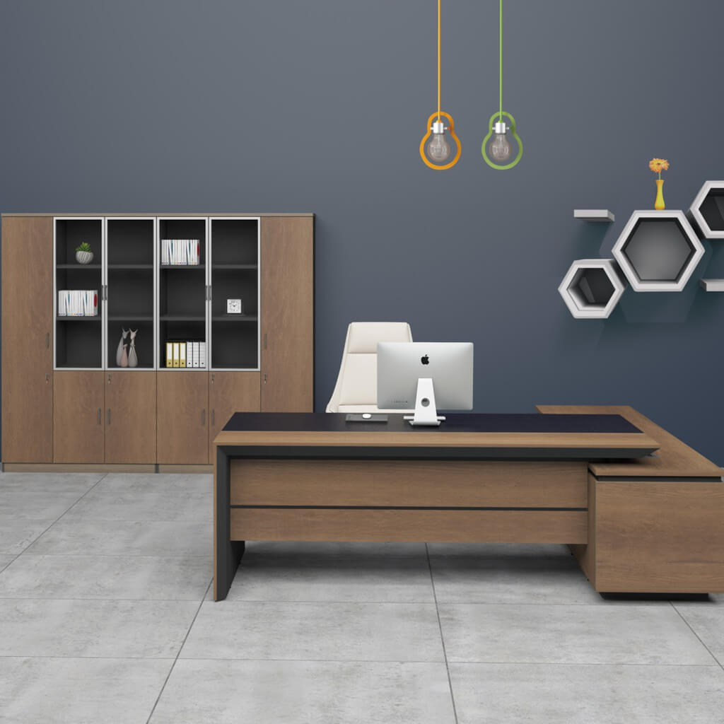 brooklyn-managers-desk-in-brown-oak-featured-product-sq