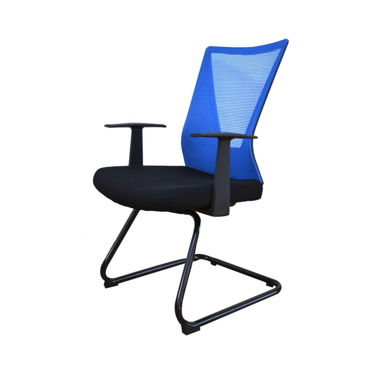 cantilever-chair-blue