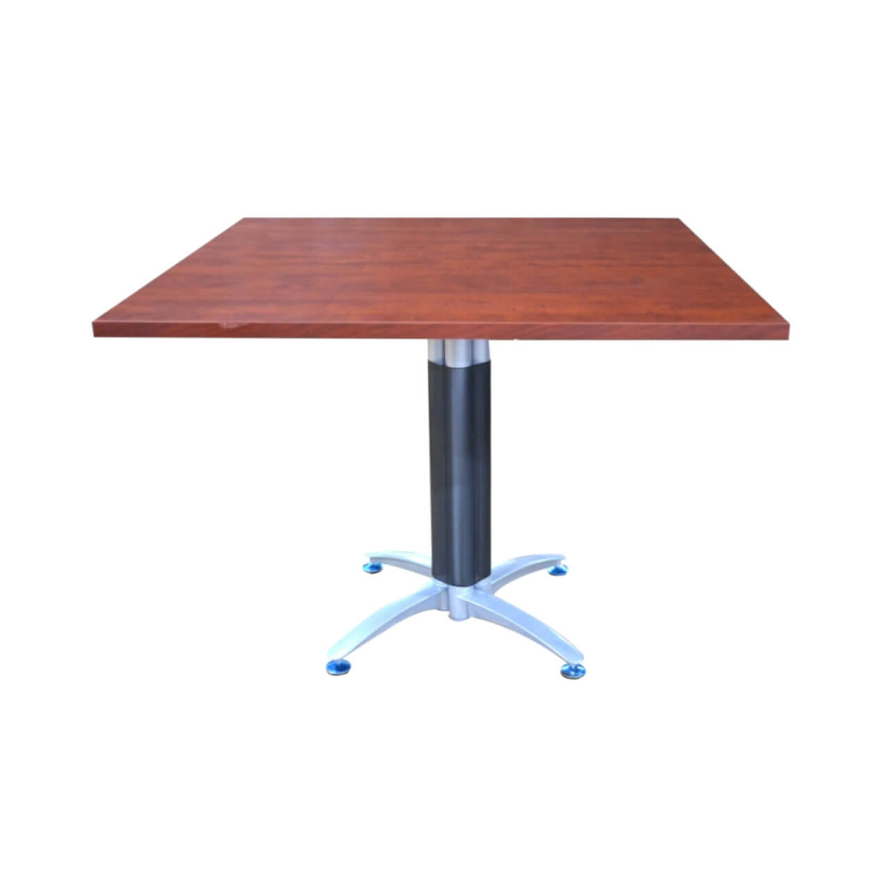 cosmo-square-conference-table