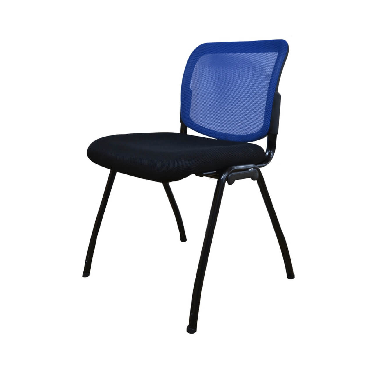 deluxe-vc-meshback-chair-blue