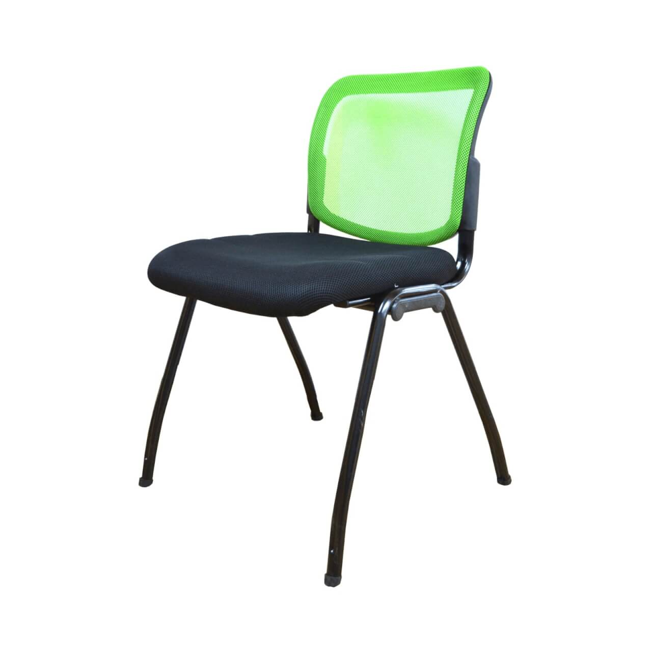 deluxe-vc-meshback-chair-green
