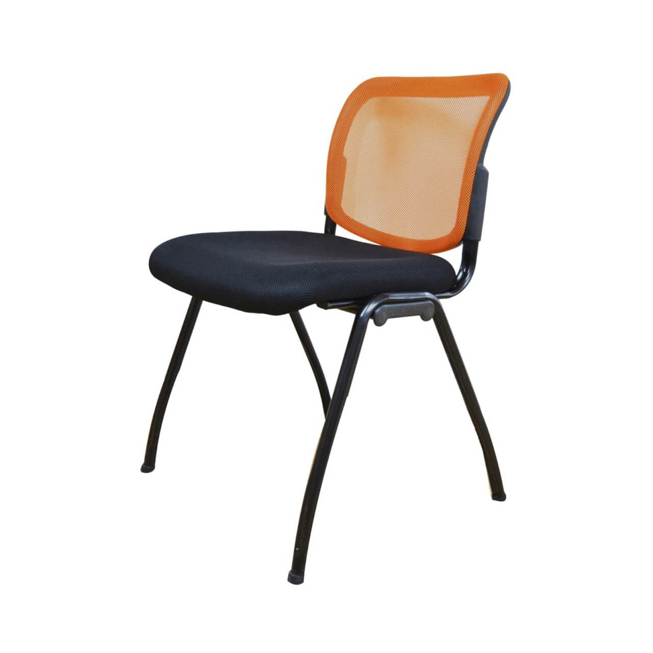 deluxe-vc-meshback-chair-orange