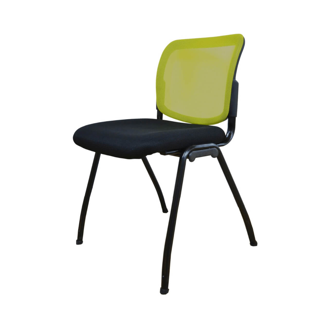 deluxe-vc-meshback-chair-yellow