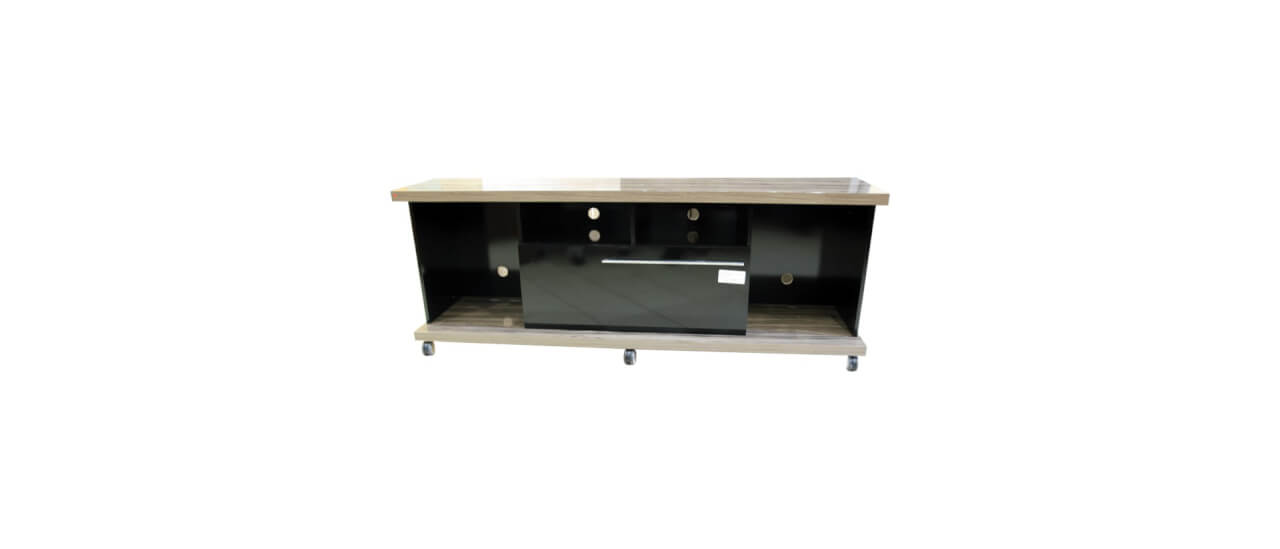 galaxy-tv-stand-featured-product