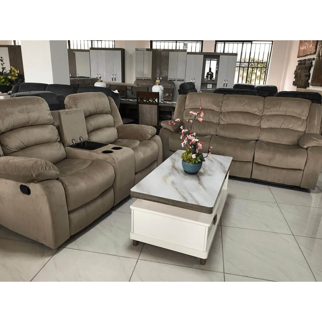 heavy-suede-fabric-recliner-sofas-beige-feature-product-sq