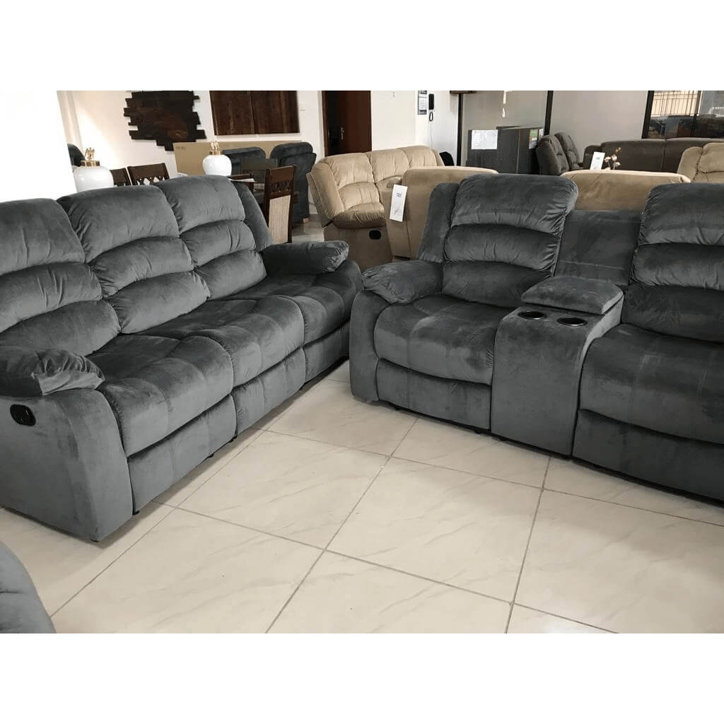 heavy-suede-fabric-recliner-sofas-grey-featured-product