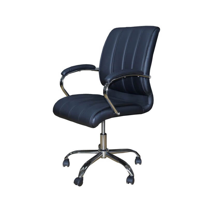 mid-back-executive-leather-office-chairs-1