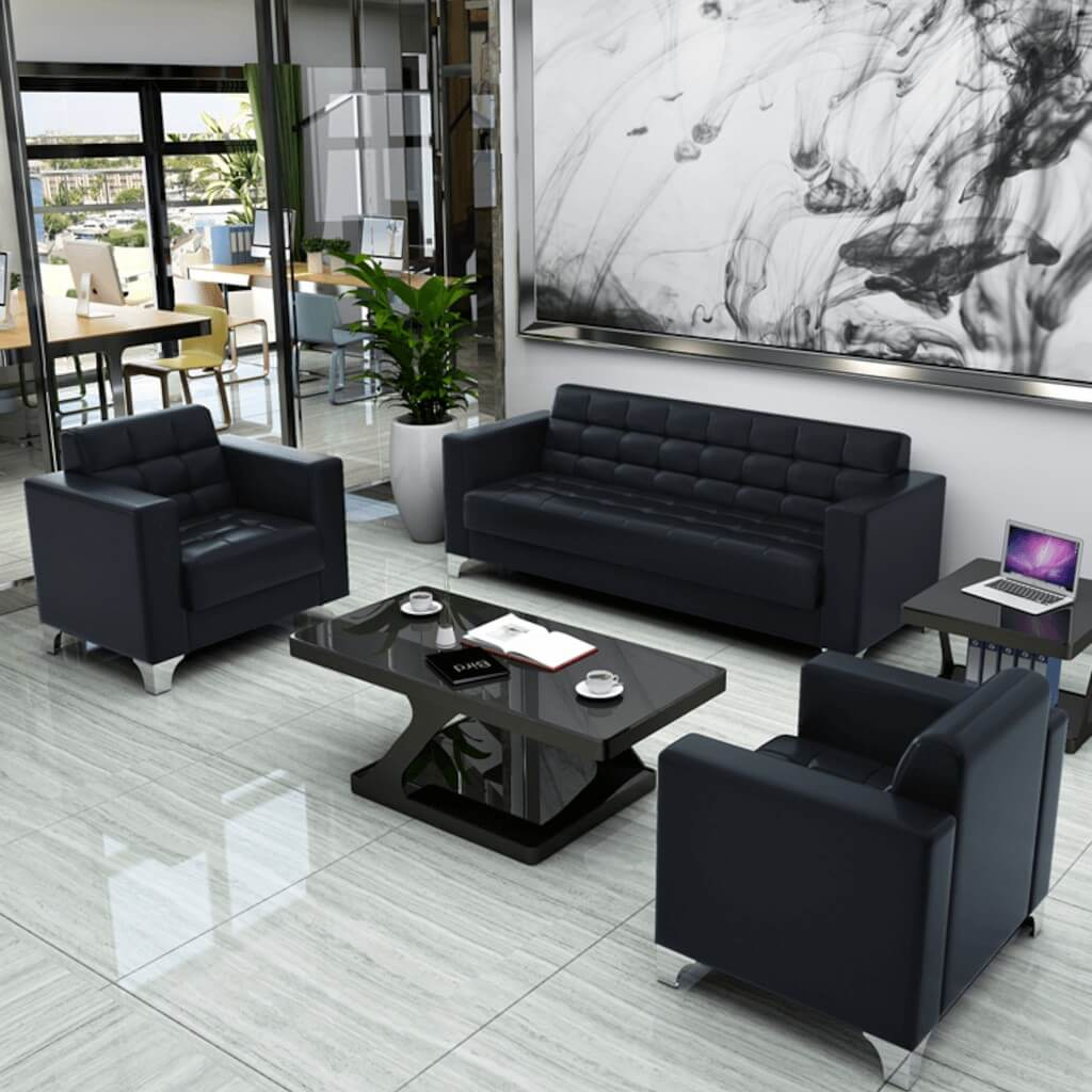 office-sofa-&-lobby-seating-FOH-S1826-featured-product-sq