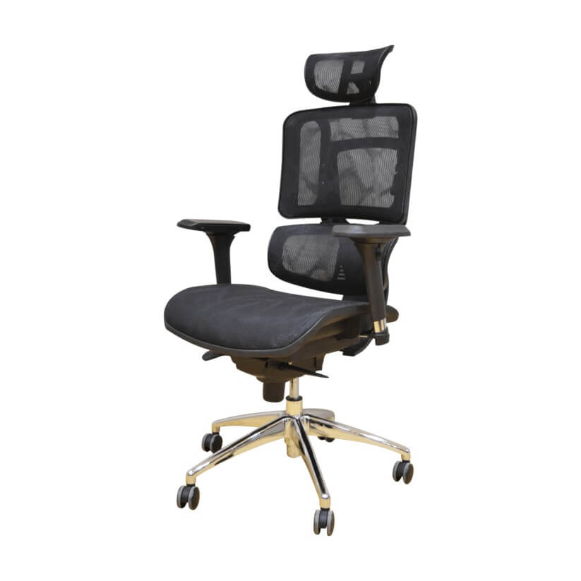 orthopedic-chair-1