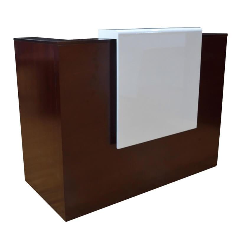 tokyo-reception-counter-1.8m-2