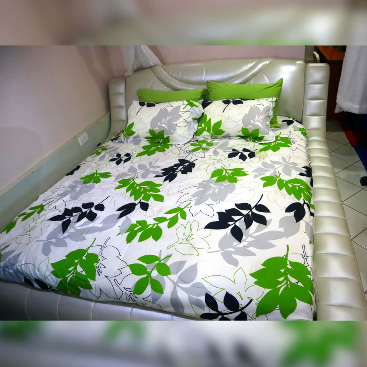 vienna-bed-featured_product