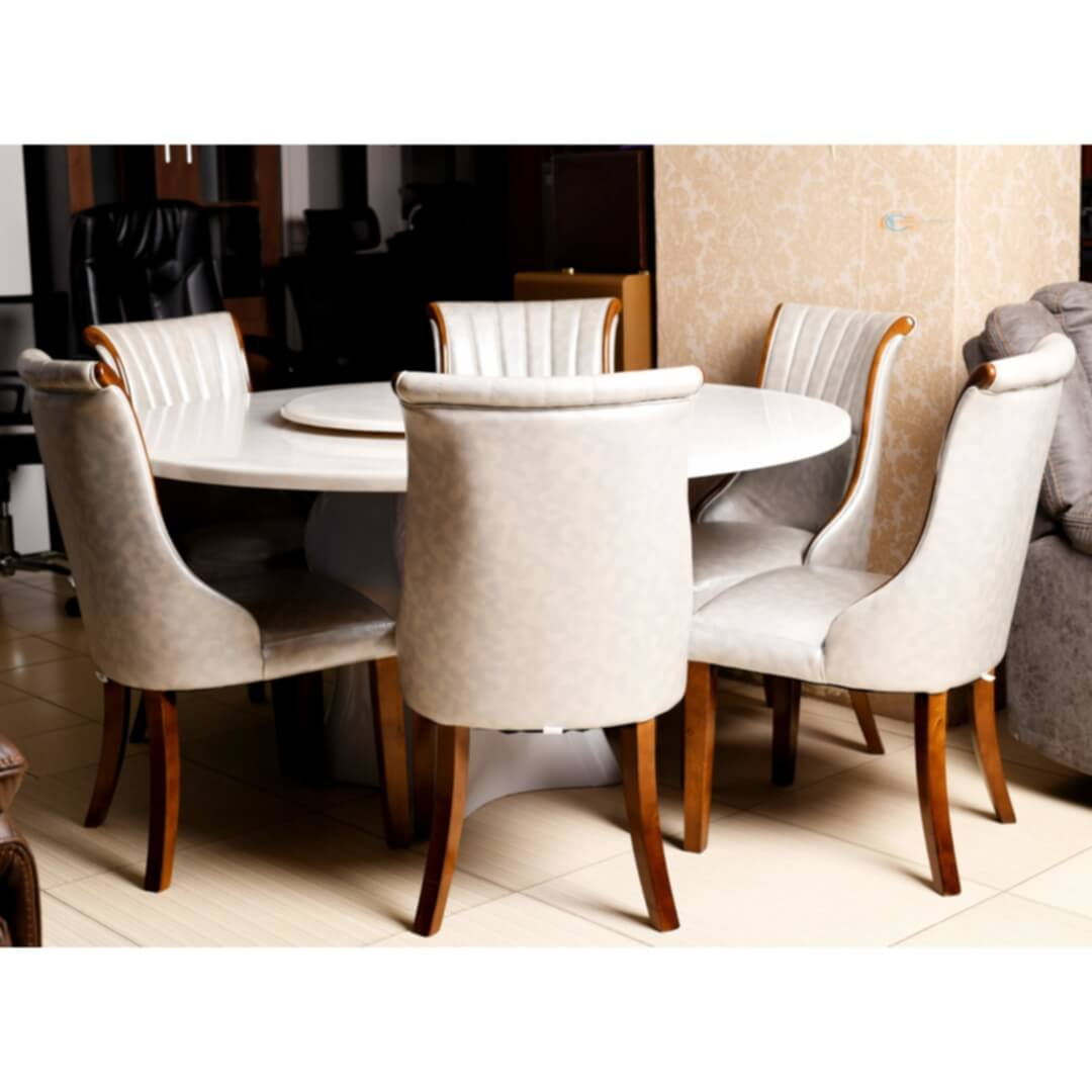cream-marble-round-dining-table-product-image