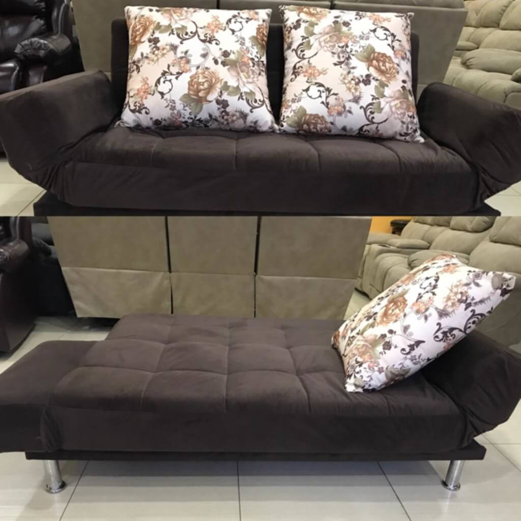 modern-sofa-bed-featured-products-sq