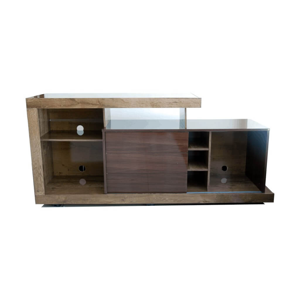 porto-brown-tv-stand-featured_products-sq