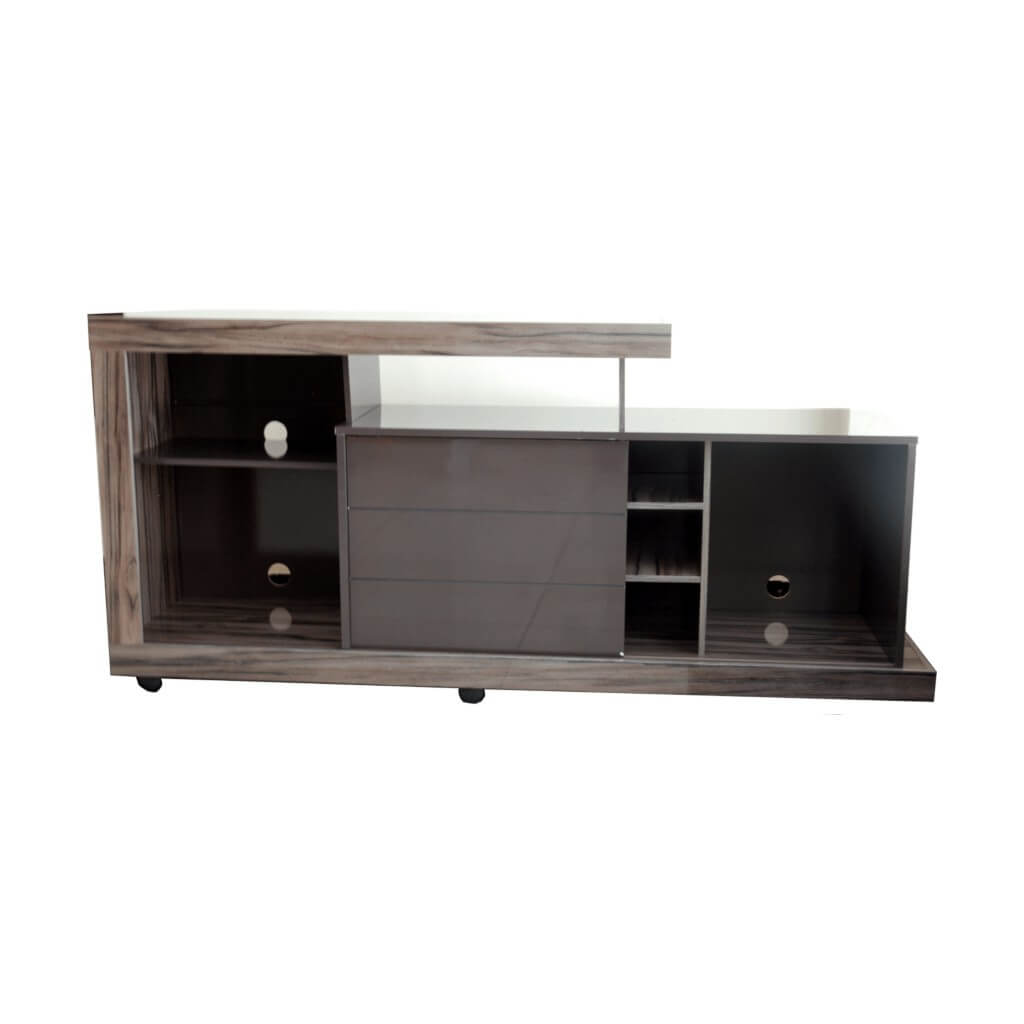 porto-gray-tv-stand-featured_products-sq