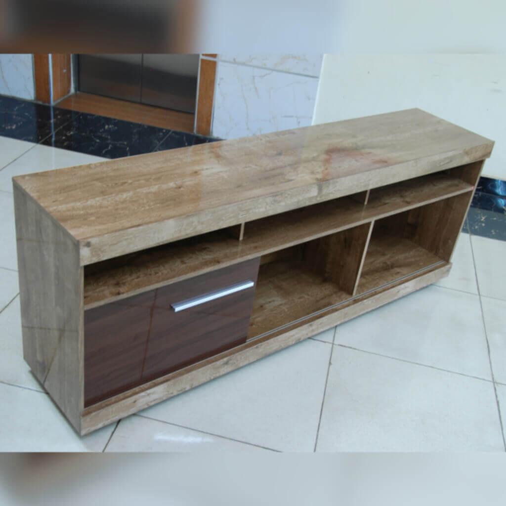 havana-wood-product-image