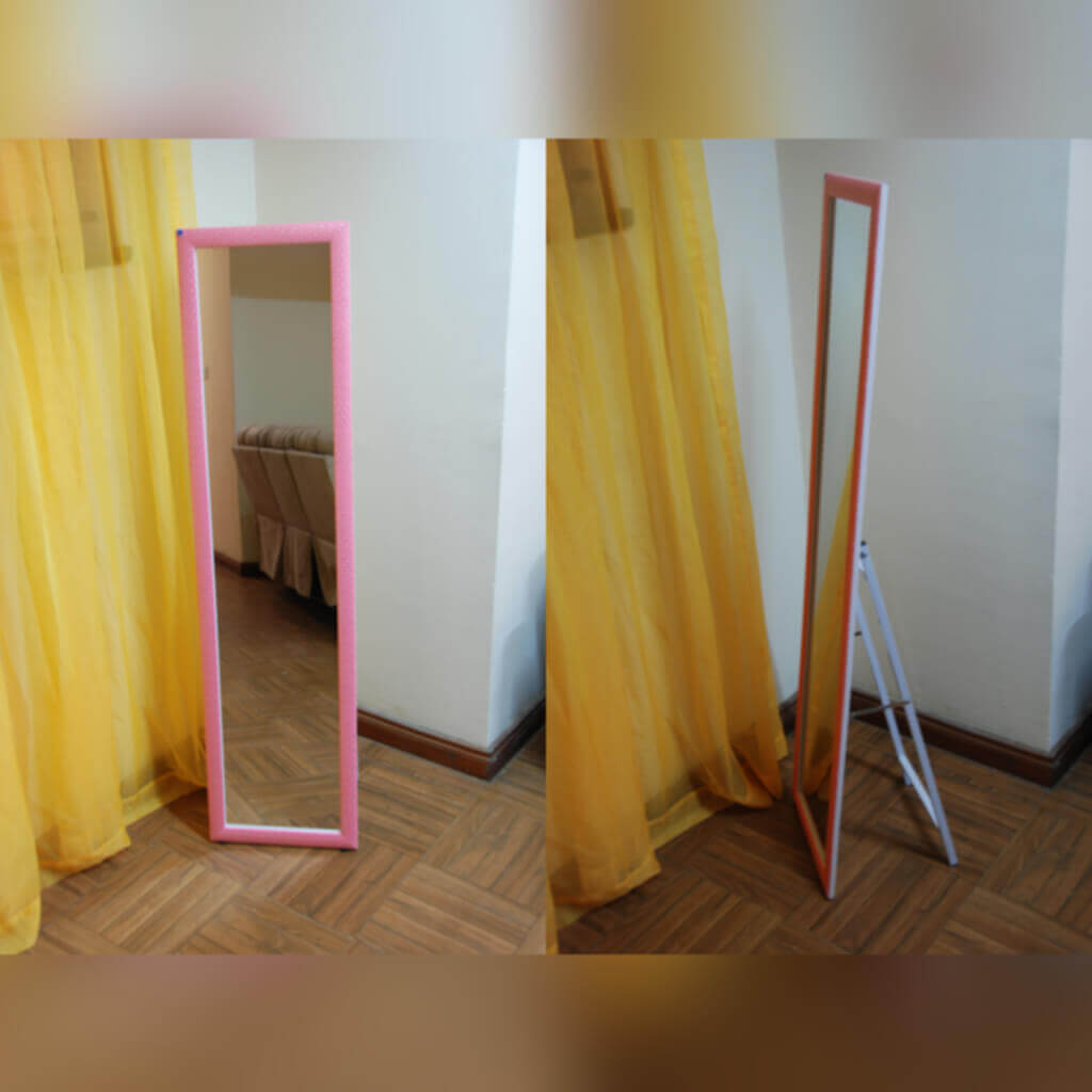 pink-jane-mirror-product-image
