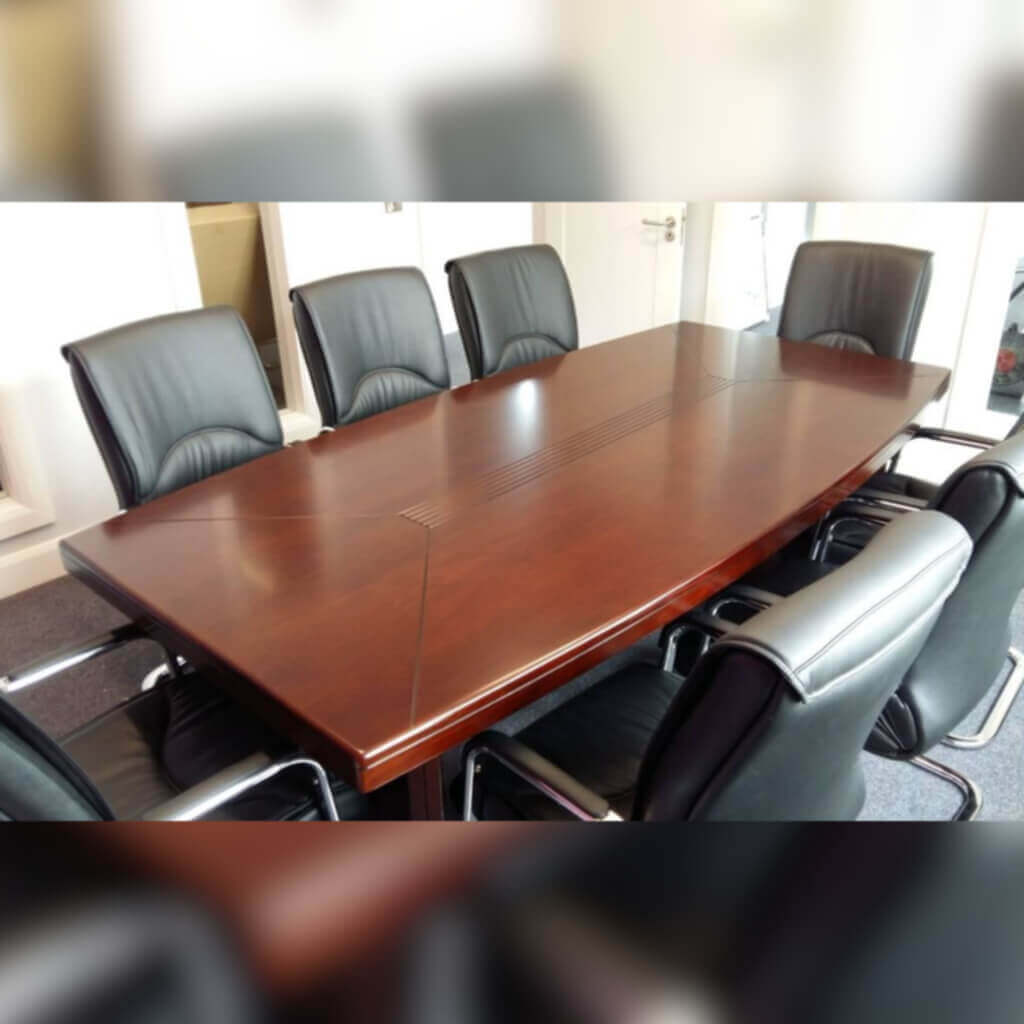 shelbourne-executive-boardroom-table-product-image