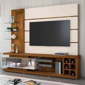 TV Stands, Units & Cabinets