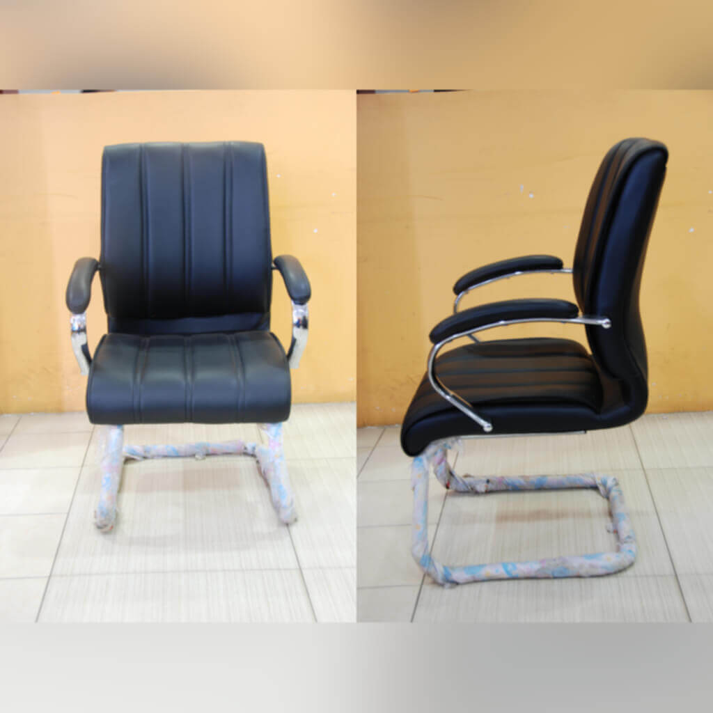 cantilever-mid-back-leather-chair-product-image
