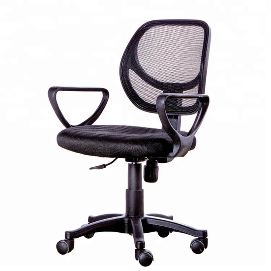 ergonomic-task-chair-product-image