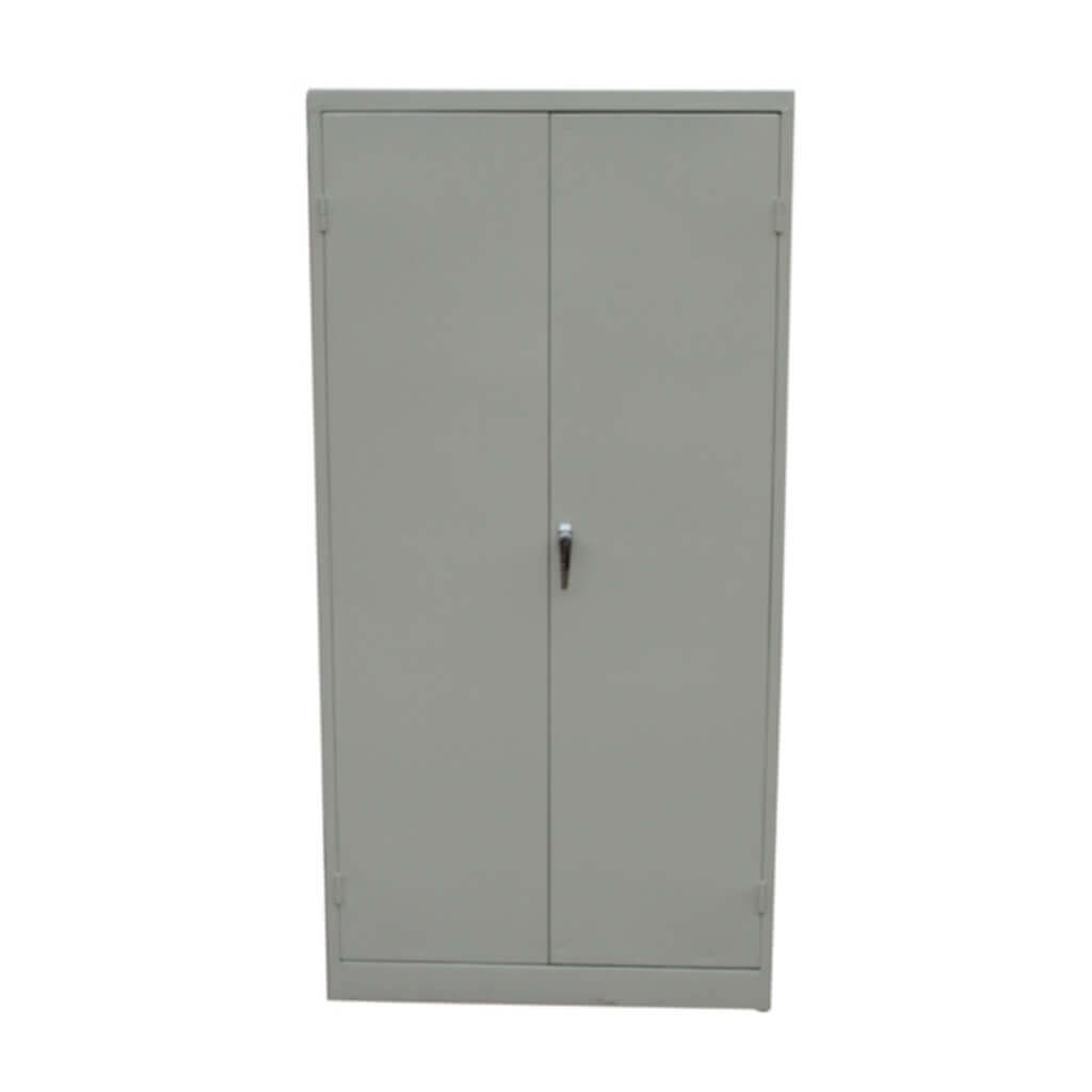 hi-line-ivory-cupboard-full-size-product-image