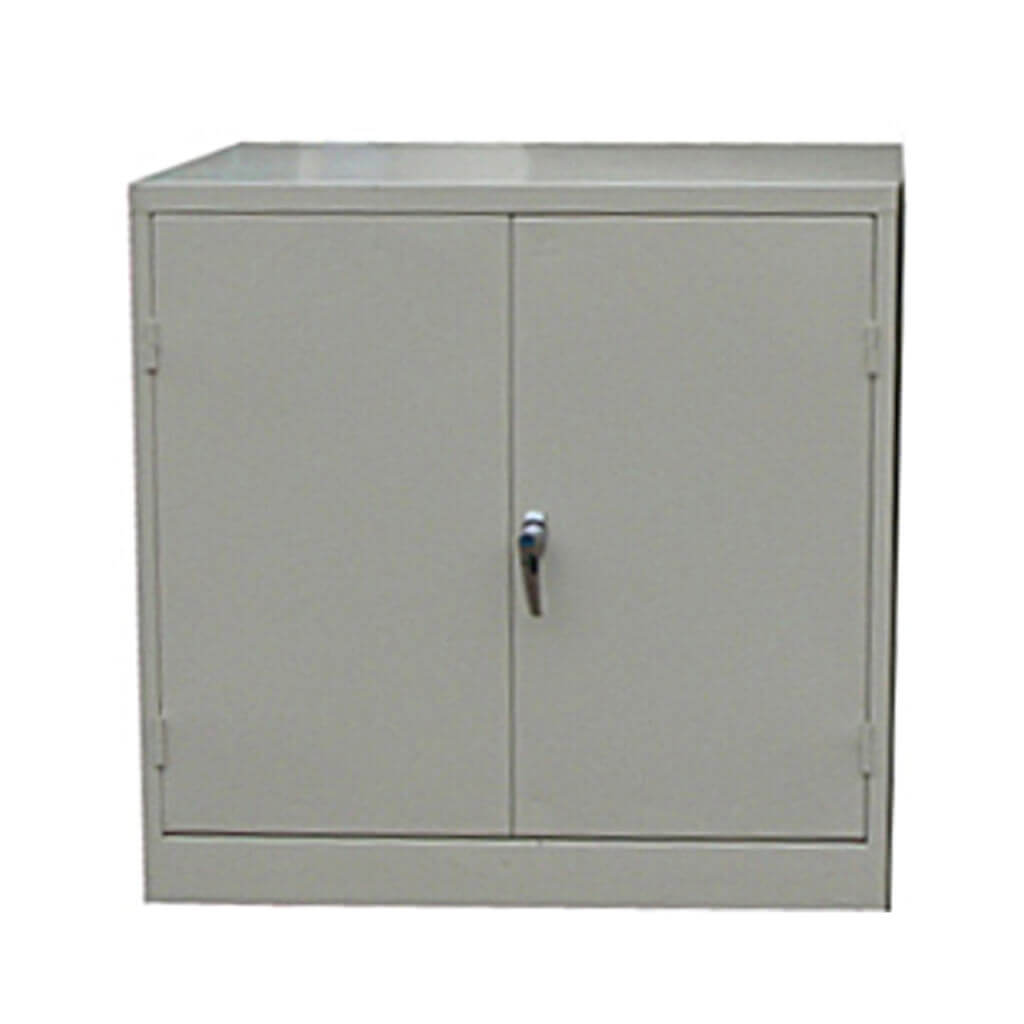 hi-line-ivory-cupboard-half-size-product-image