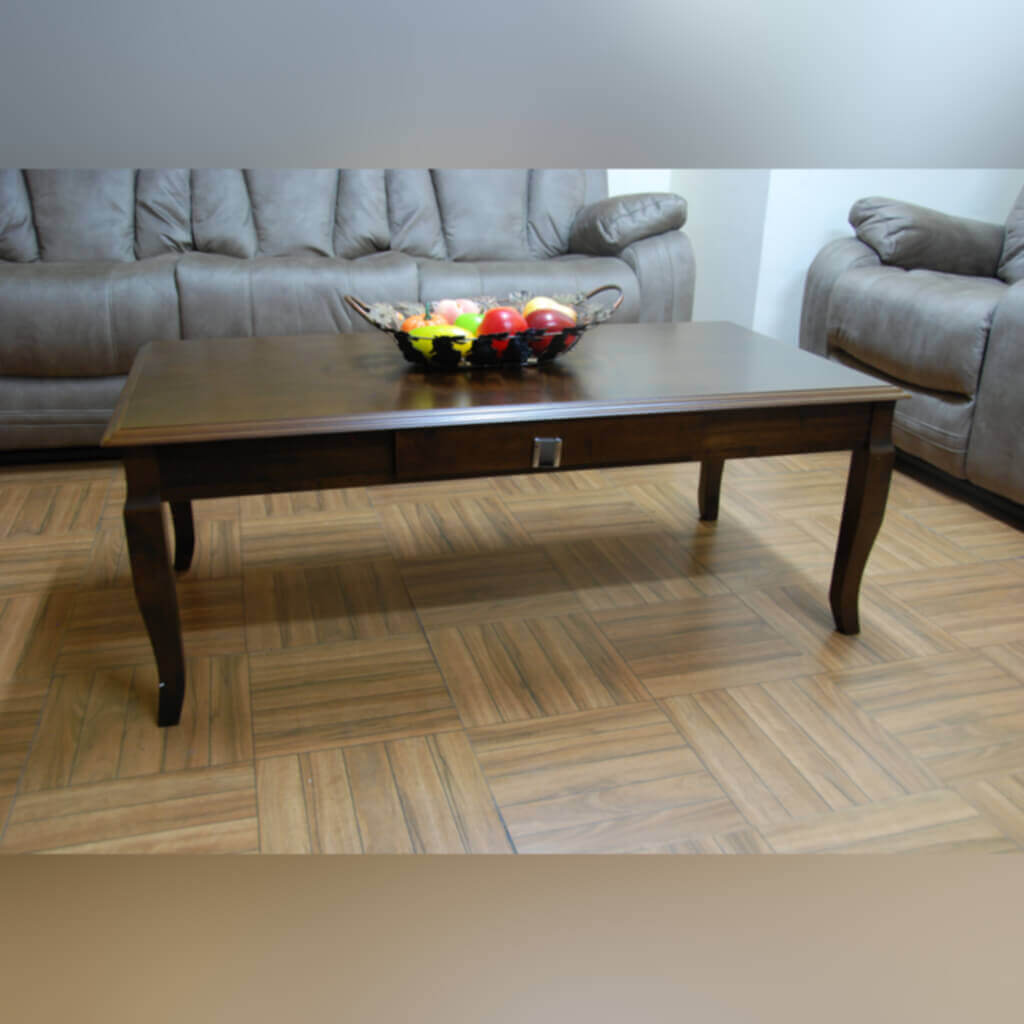 milli-02-coffee-table-product-image