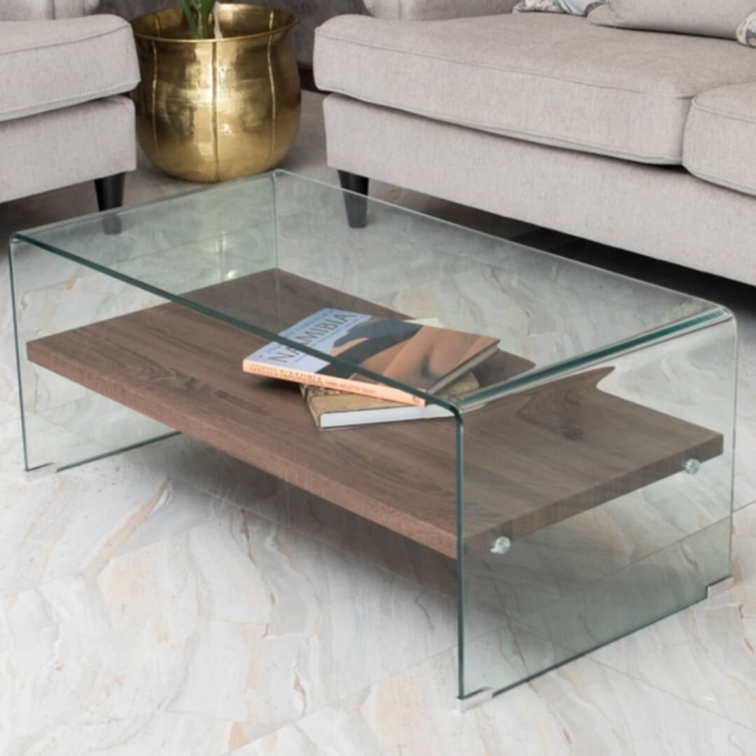 tempered-glass-coffee-table-product-image