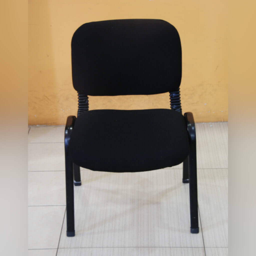 toska-visitors-reception-chair-product-image