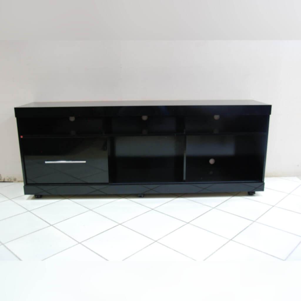 havana-black-product-image