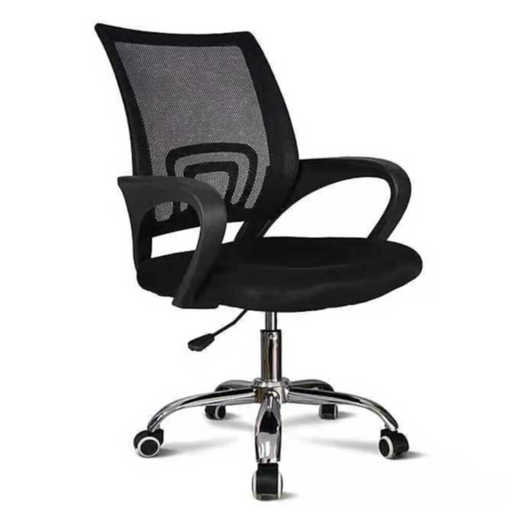 secretarial-chair-product-image