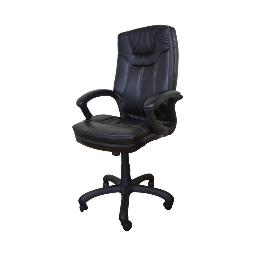 executive-high-back-leather-chair-nylon-base-product-image