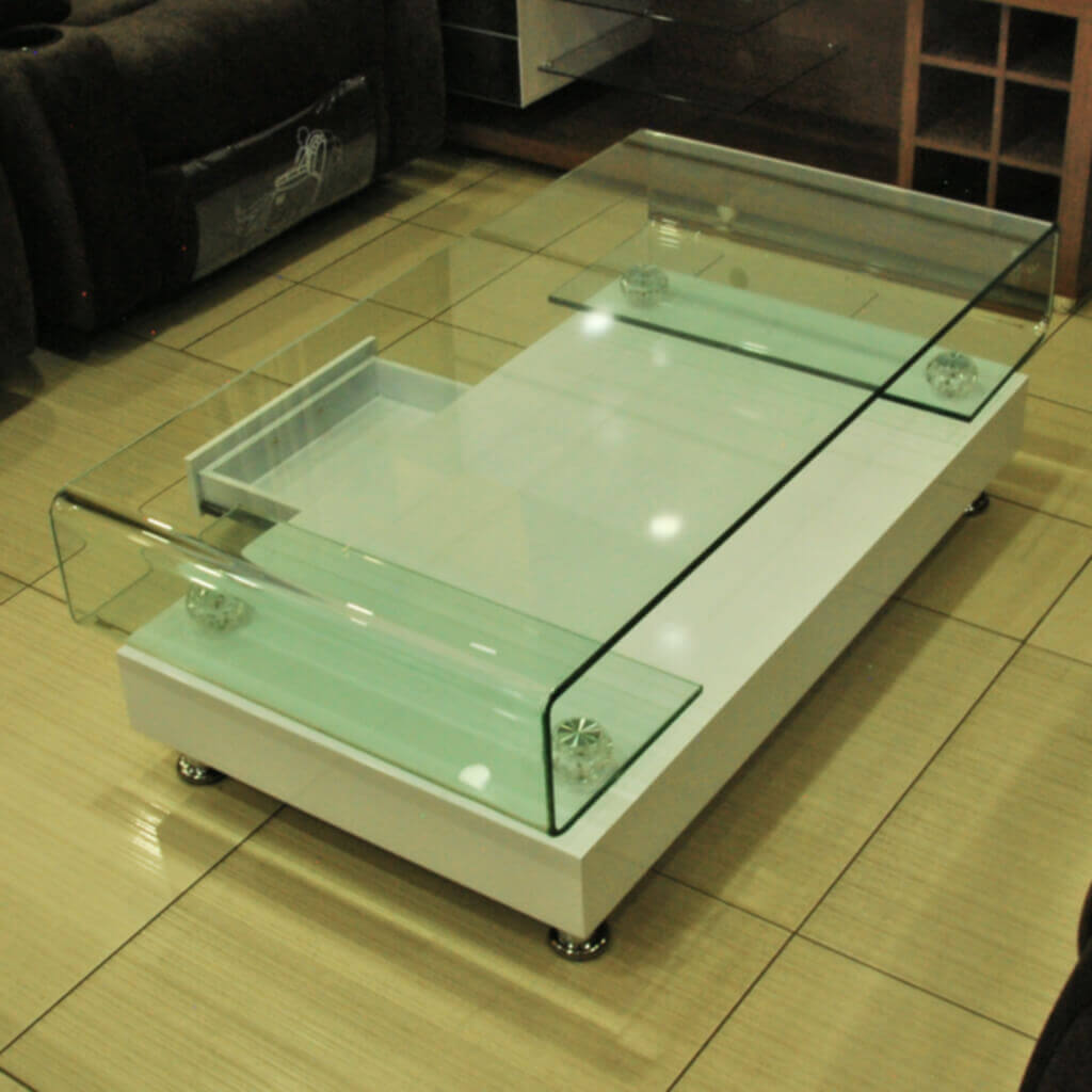 glass-wooden-coffee-table-product-image