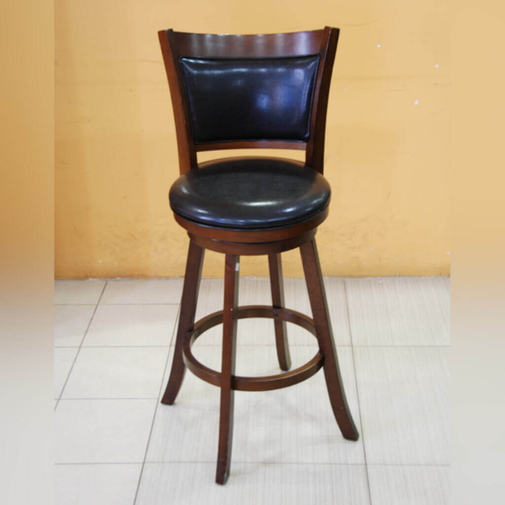 over-the-counter-mahogany-chairs-product-image