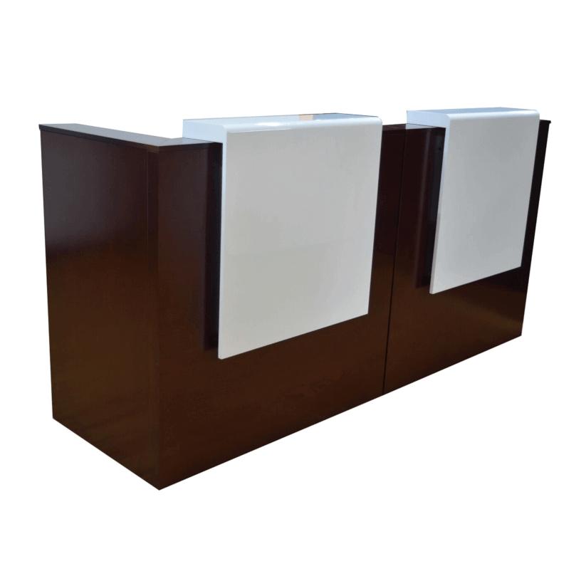 tokyo-lhs-rhs-reception-counter-1