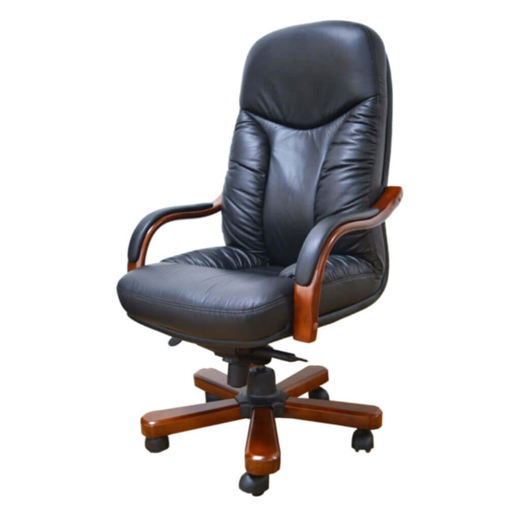 presidential-executive-chair-product-image