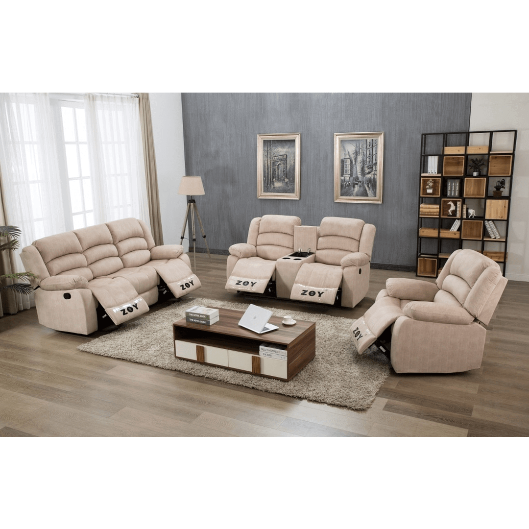 gabanna-cream-7-seater-with-console-product-image