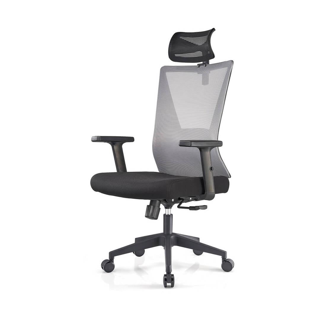 tyrone-grey-mesh-chair-product-image
