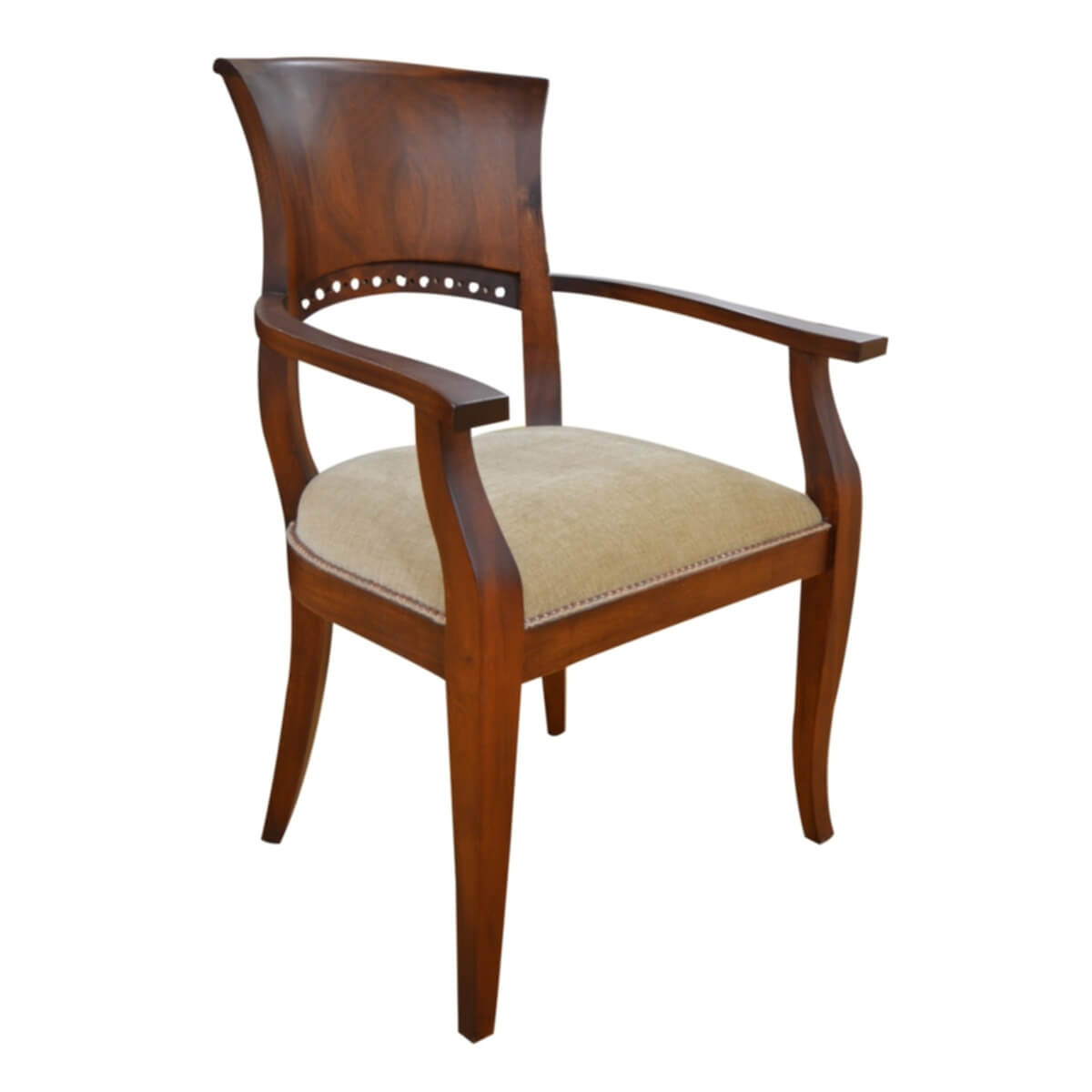 acel-dining-chair-product-image