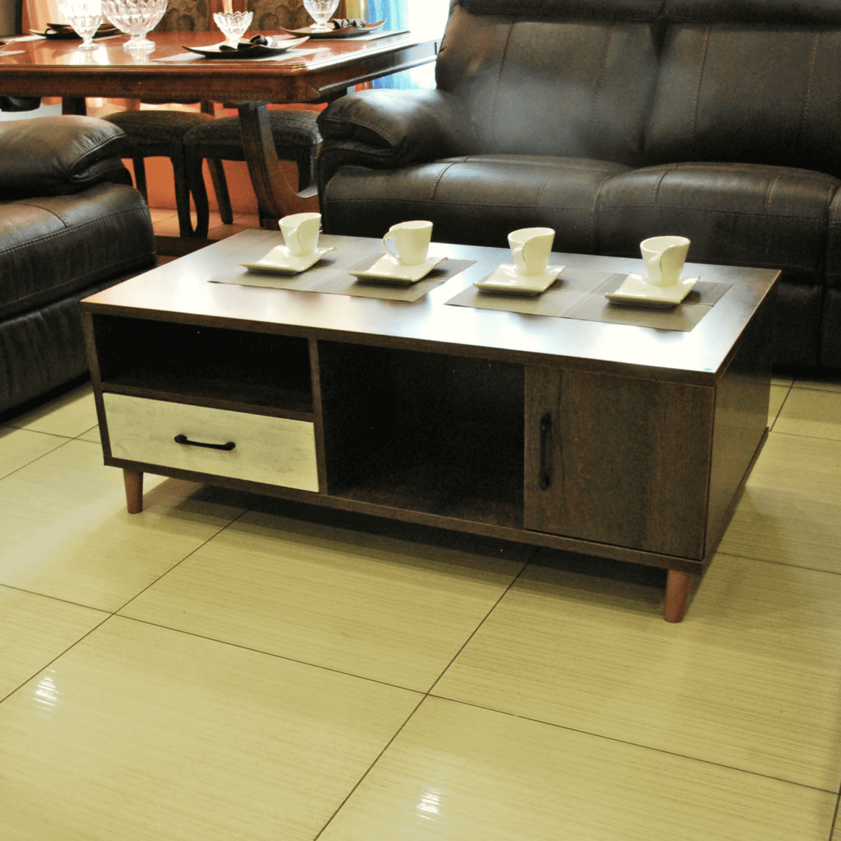 boston-coffee-table-product-image
